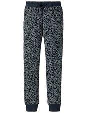 Pyjamas blancs pour fille de 12 à 13 ans