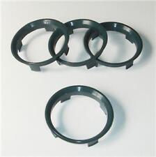 RUBINETTO di anelli 57.1-72.6