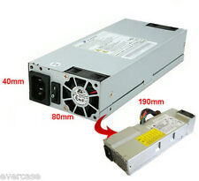 Replacement PSU for DPS-180XB, DPS-160QB-1A, 5188-7521. FB350-60EVF+Mini 24Pin