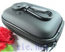 Camera Case Bag For Canon SX280 SX270 SX275 SX260 HS SX240 HS SX230 HS SX600