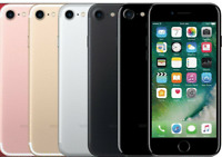 Apple iPhone 7 32GB Unlocked