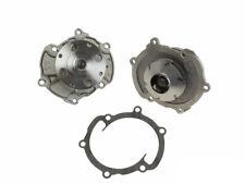 Fits Suzuki Saab Buick Pontiac Cadillac Chevrolet Engine Water Pump GMB 1305130