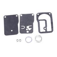 Fuel Pump Kit For Briggs & Stratton 393397RCCA FLA