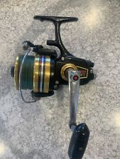 Penn 750 SS Spinfisher Great Condition