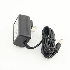 AC Adapter Charger for Dyson DC44 DC45 DC56 DC57 Animal Exclusive Power Supply
