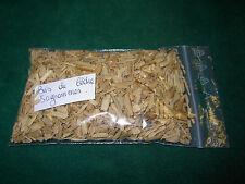 Bois de cèdre - 80 grammes