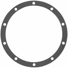 Differential Carrier Gasket Rear Fel-Pro RDS 55428