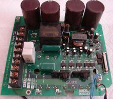 VF7F-1809 Control Board T6580207P3 CM30MD-12H Module