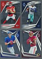 2019 Panini Phoenix Base & Rookies RC 1-200 COMPLETE YOUR SET You Pick!