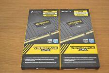 Corsair Vengeance LPX 4GB 2400MHz DDR4 módulo de memoria/Ram