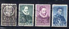 1 Postage European Stamps