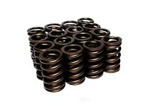 Engine Valve Spring-GAS Comp Cams 980-16