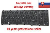 NUOVO 65W AC ADATTATORE COMPATIBILE per TOSHIBA SATELLITE C650-17Z C660-19E C660-23U