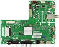 Proscan 8142123342003 Main Board PLDED6535A-UHD (w/Serial beginning A1603)