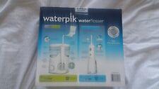 Waterpik Ultra Plus Water Flosser & Cordless Plus Water Flosser-ULTIMATE