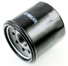 EMGO 2002-2007 Honda VTX1800R Retro cast OIL FILTER HONDA 10-82240