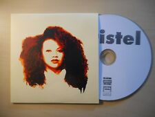 KRISTEL : TNM [ CD SINGLE ]