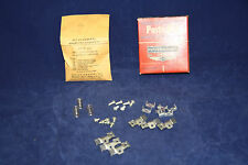 Cutler-Hammer - 6-3-3 Set of Renewal Main Line Contacts