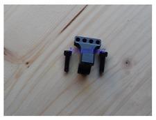 3rd AXIS PIN GUARD BRACKET KIT SPOT HOGG