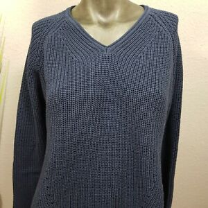 Zwillingsherz Pullover Strickpullover Organic Baumwolle made in europe