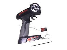Redcat Racing Kaiju 1/8 Truck 2.4Ghz Pistol Grip TX RX
