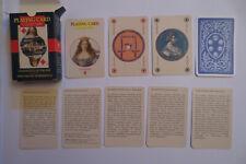 Altes Kartenspiel Replika Toskanische Grossherzoge Pokerspiel Spielkarten