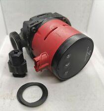 Grundfos Alpha 2 25-40 130mm 97914901 Heizungspumpe Pumpe gebraucht mit RECHNUNG
