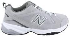 New Balance 608V4  Sneaker Leather Mens Crosstraining Shoes