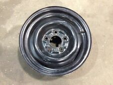 "1972-1979 LINCOLN MARK IV V 15"" INCH IN. IN STEEL WHEEL"