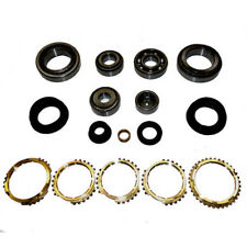 Manual Trans Bearing and Seal Overhaul Kit-RS5F30A USA Standard Gear ZMBK174WS