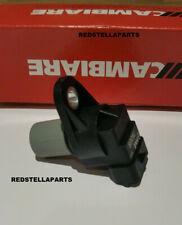 Cambiare VE363233 Camshaft Sensor MERCEDES BENZ JEEP C140 W639 W203 S210 W251