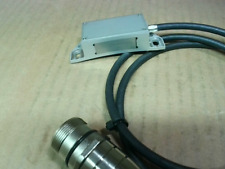 AMO GmbH WMK-201.S0-1024-1-6  Scanning Head Anglular Measuring  - New In Box