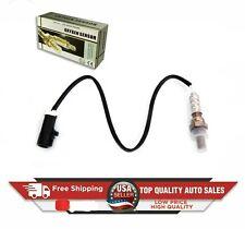 Bosch Oxygen Sensor Upstream For Ford F-150 4.9L 1990-1994