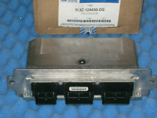Genuine Ford Part 9L8Z-12A650-DG Module Engine Control Processor EEC V