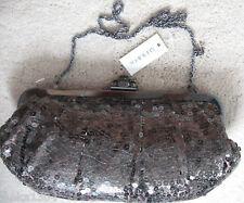 Alex & Co Bronze Should/Clutch Hand Bag (New) £55.00
