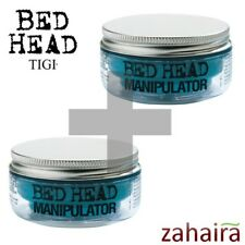 Tigi Bed Head Manipulator Duo 2x57ml