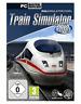 Train Simulator 2013 Steam Pc Game Key Download Code Global [Blitzversand]