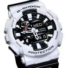 Casio watch G-SHOCK G-LIDE  GAX-100B-7AJF Men from japan New
