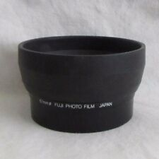 Used Lens Hood: H10607 67mm Fuji Photo