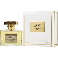 JOY PERFUME JEAN PATOU 1.6 / 1.7 oz 50 ml EDP EAU DE PARFUM Spray Women New