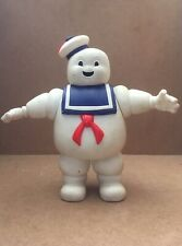 The Real Ghostbusters, Kenner - Stay Puft / Marshmallow Man