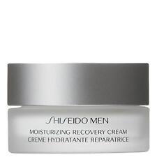 SHISEIDO MEN MOIST.RECOVERY CREAM HYDRATE 50ML