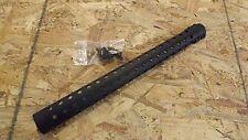 New - Heat Shield for Remington 870 12ga Shotgun Barrel (R204)