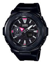Resin Case Quartz Battery Alarm Wristwatches