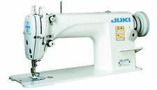 Juki Ddl 8700 Single Needle Lockstitch Sewing Machine Head Only Free Shipping
