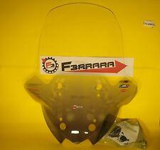 F3-2206022 Parabrezza Paravento Kymco X-CITING 300 / 500 del 09 xciting - kit in