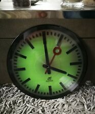 "LAZARD ft Beverley Craven - 4 o'clock (in the morning) 12"" Picture-Vinyl NEW RAR"