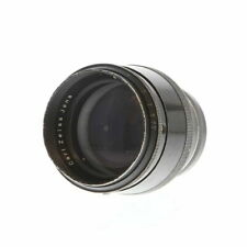 Carl Zeiss Jena Sonnar 180mm f/2.8 lens for Hasselblad 1000F UG