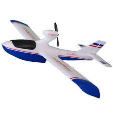 Aereo Radiocomandato Joysway JSW-6301 Eaglet Mini Seaplanet RTF 2.4 GHz Mode 1