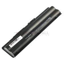 Battery For HP Pavilion dv3-2000 dv3-2300 Presario CQ35-100 CQ35-200 HSTNN-IB93
